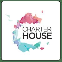 Charterhouse Ghana